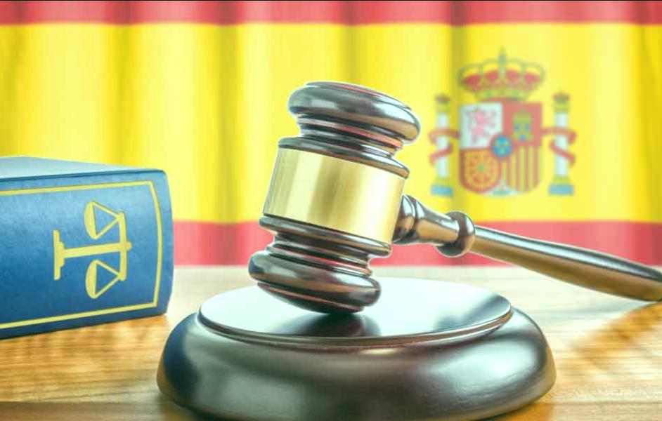 Ley-de-Extranjería