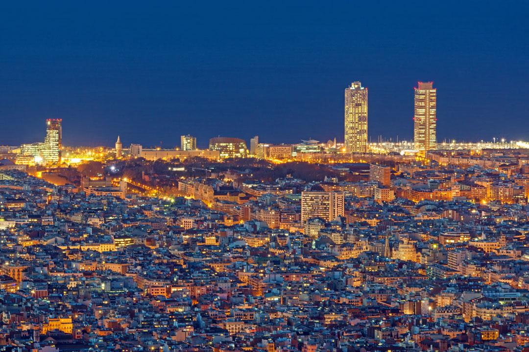 viajar-espana-barcelona